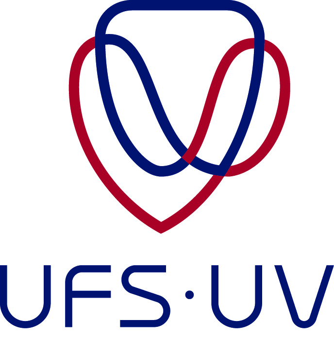 ufs-logo-stacked-1.jpg