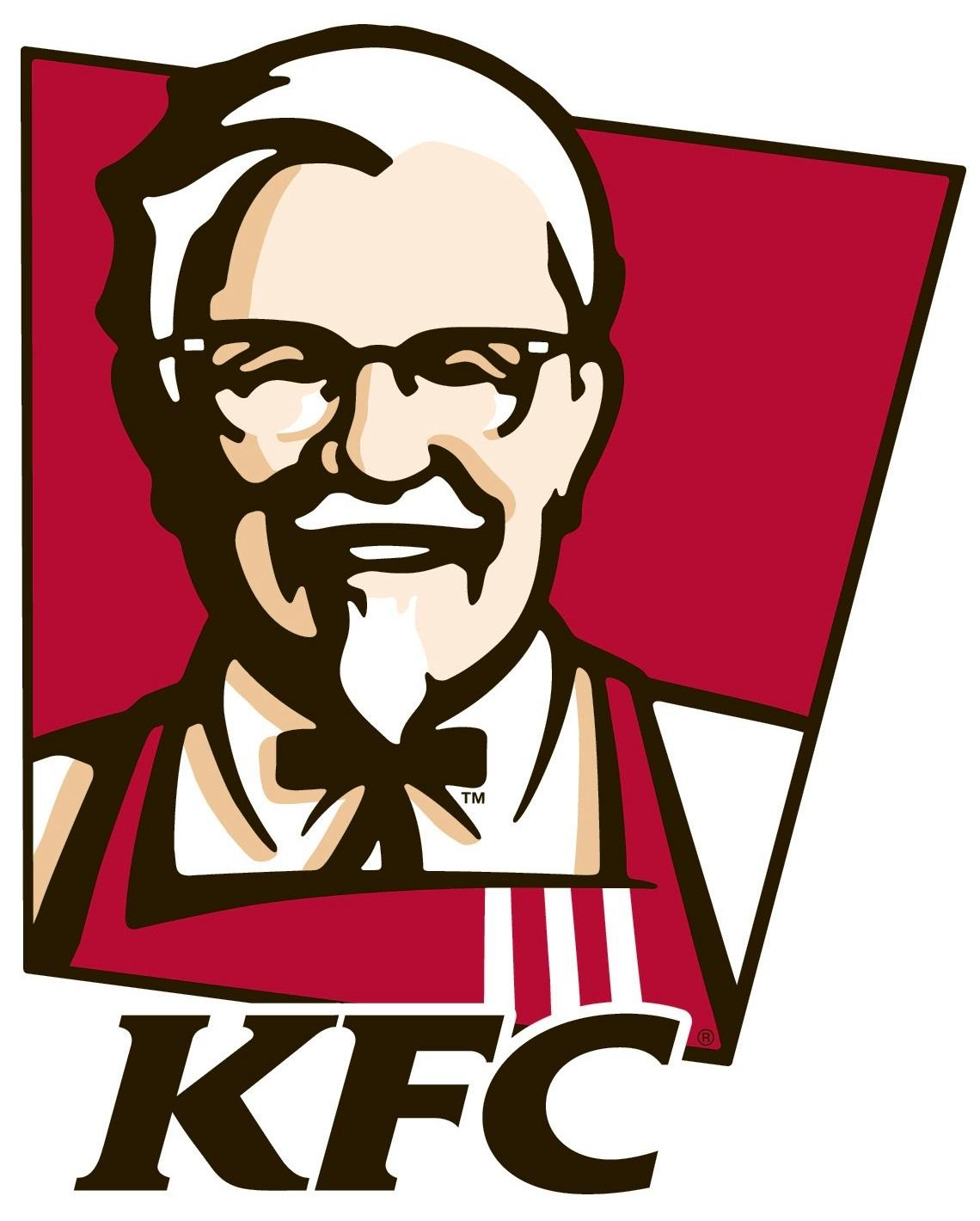 Kfc_logo-3.jpg