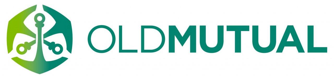 old_mutual_logo.jpg