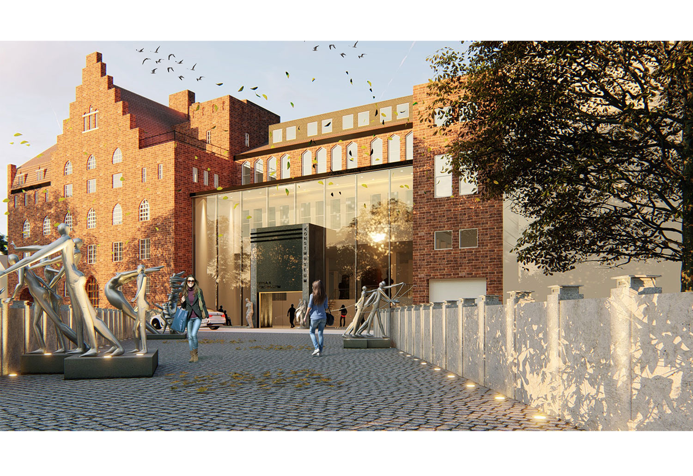 Uppsalakonstmuseum1.jpg