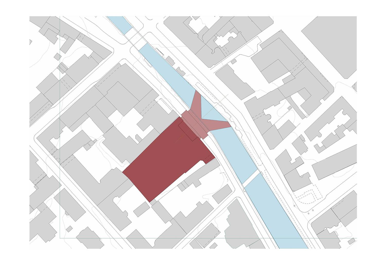 Uppsalakonstmuseum3.jpg