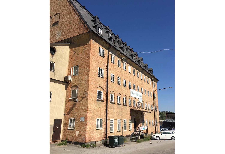 Södertäljehamn3.jpg