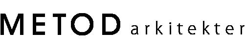 LOGAHEM_Mail logo.png