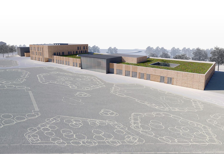 Tingvallaskolan2.jpg