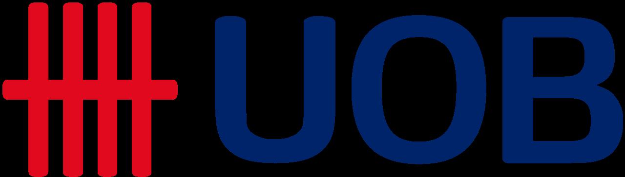 UOB.png