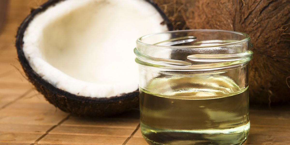 One-source-of-MCT-oil-in-Renew-CBD-Drops-is-Coconuts-or-Coconut-Oil-1200x600.jpg