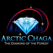 arctic chaga.png