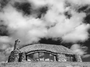 Photo by Dudley Williams of Oran Na Mara