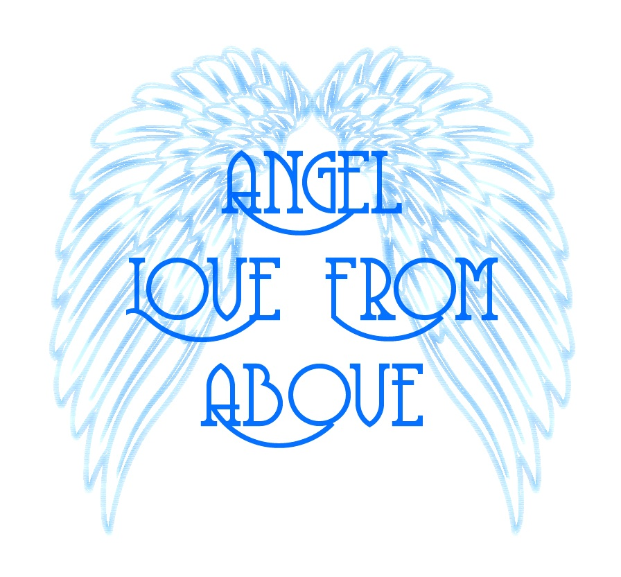 Angel+Love+logo.jpg