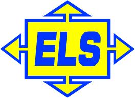 ELS_only.jpg