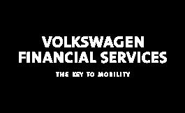 Logo_VWFS.png