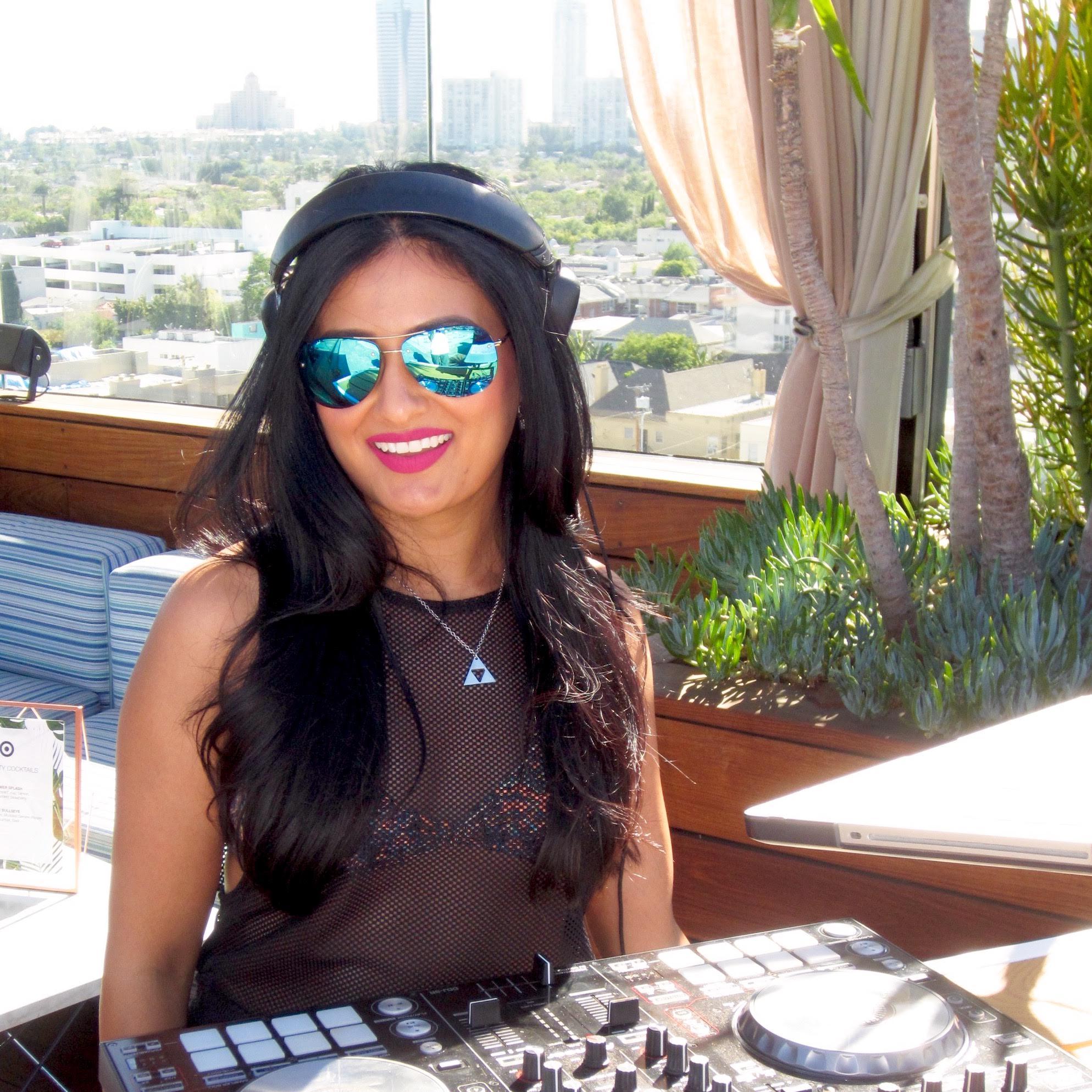 DJ Crystal - 04.jpg