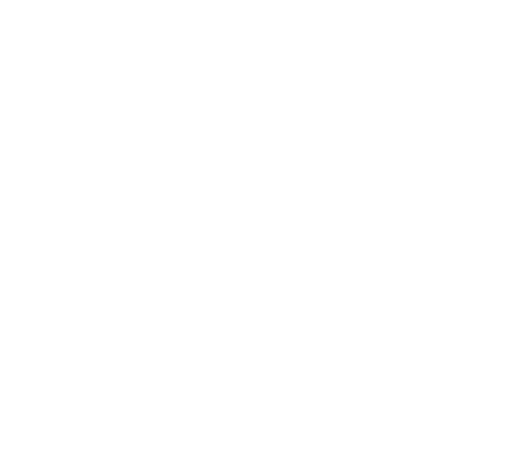 DASH-LoveMusic-Icon.png