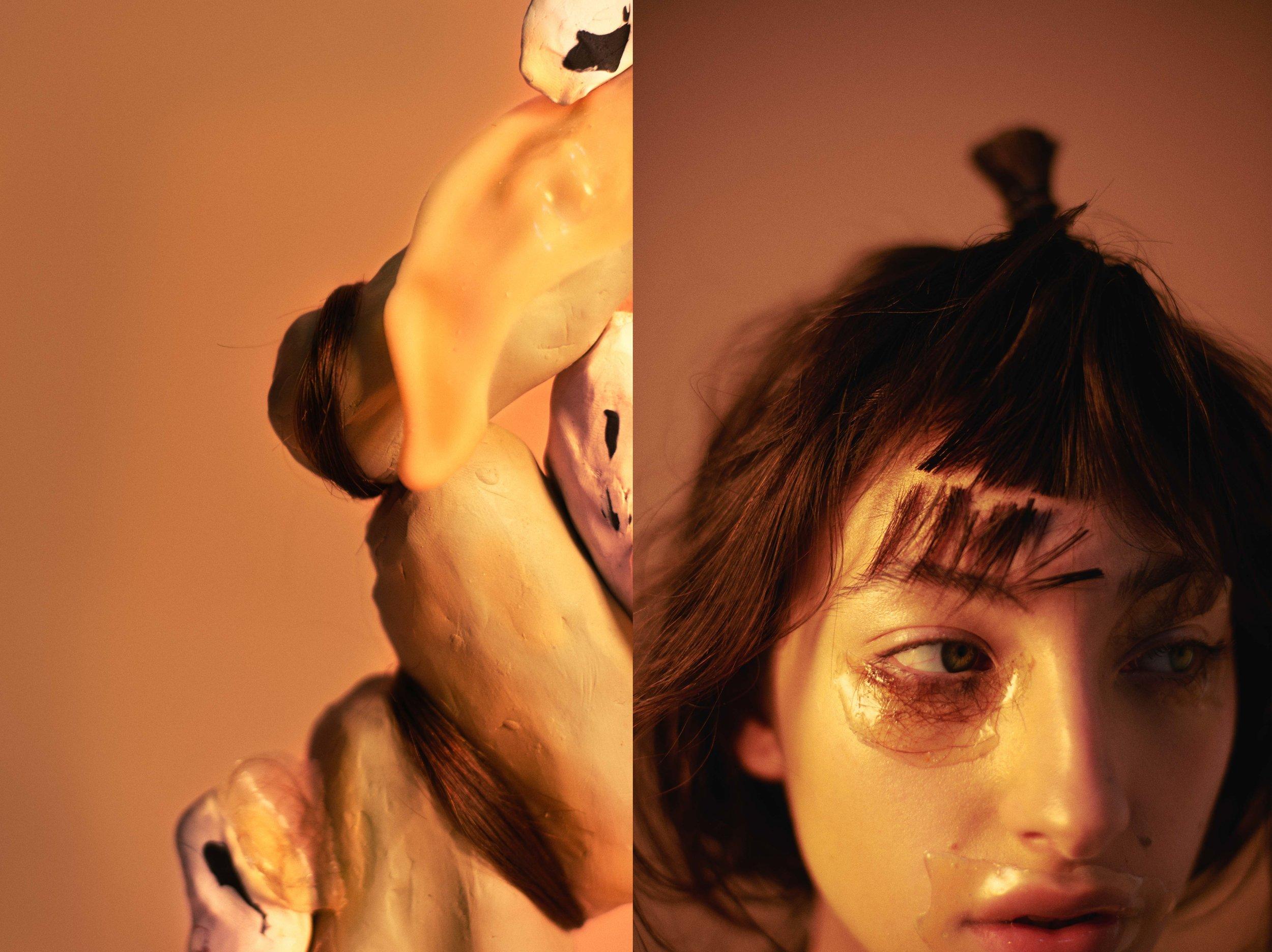 Proyecto Beauties-3.jpg