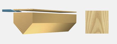 Crown-Cut-Wood-Veneer 01.jpg