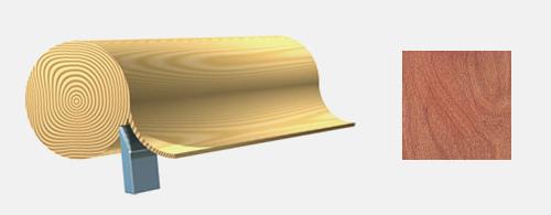 Quarter-Rift-Cut-Wood-Veneer 01.jpg