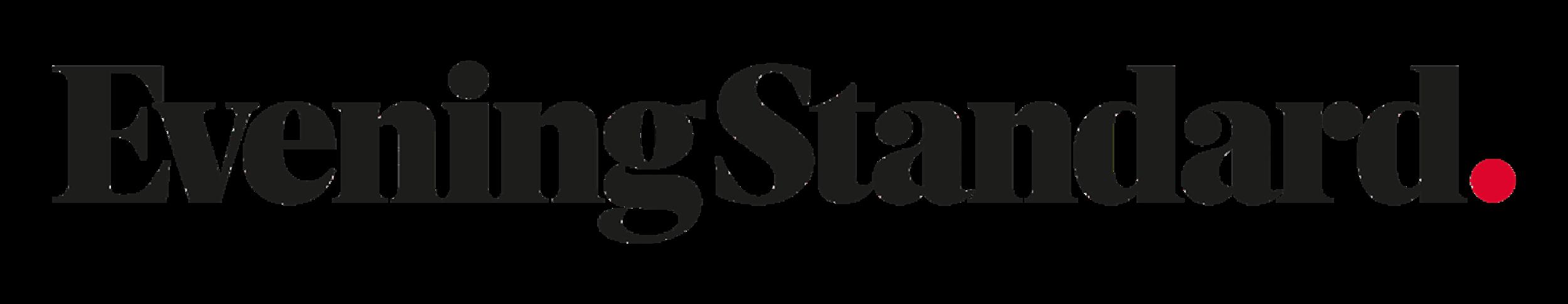 Evening Standard Logo.png
