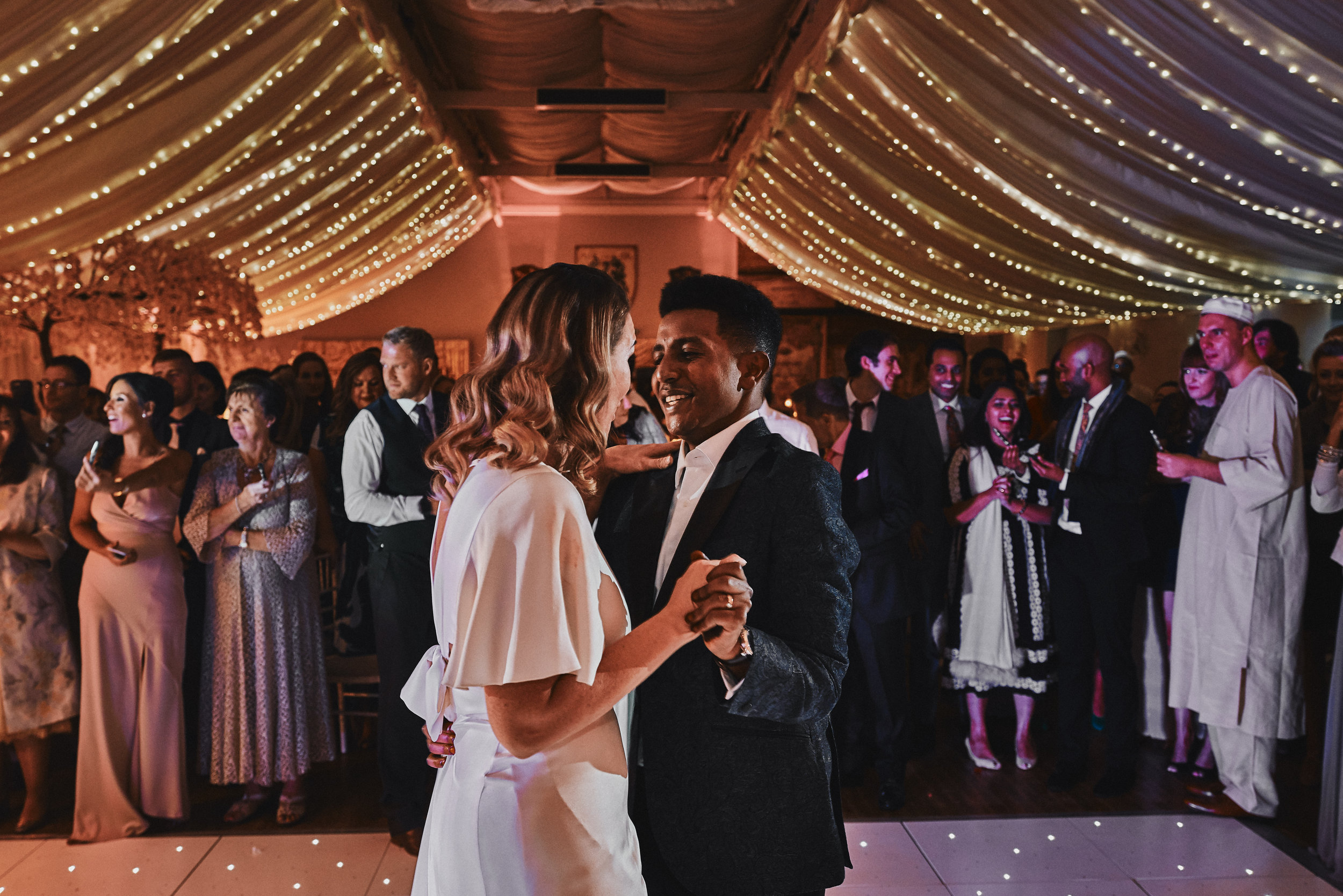 Philippa and Saad - Wrenbury 21.jpg