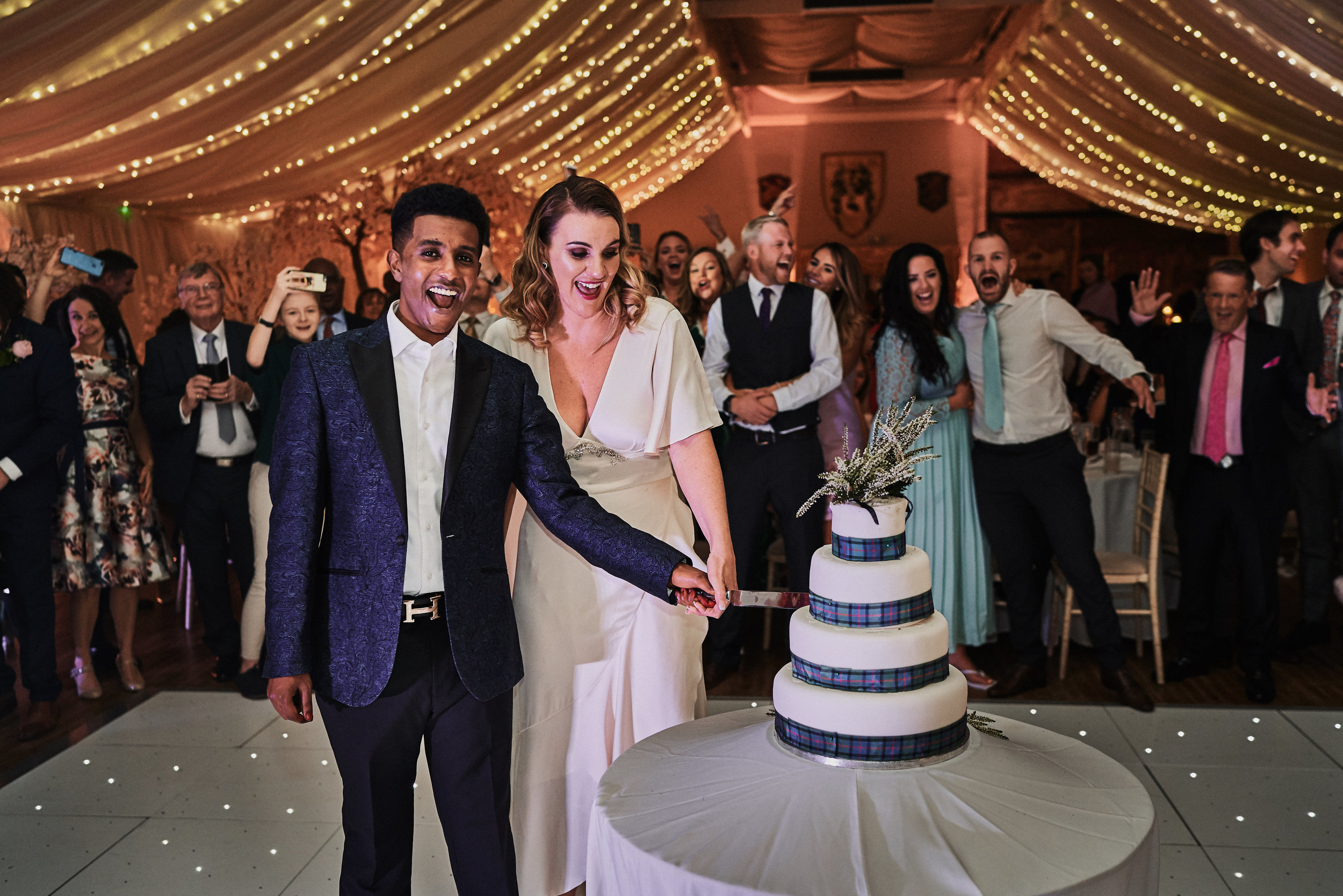 Philippa and Saad - Wrenbury 20.jpg