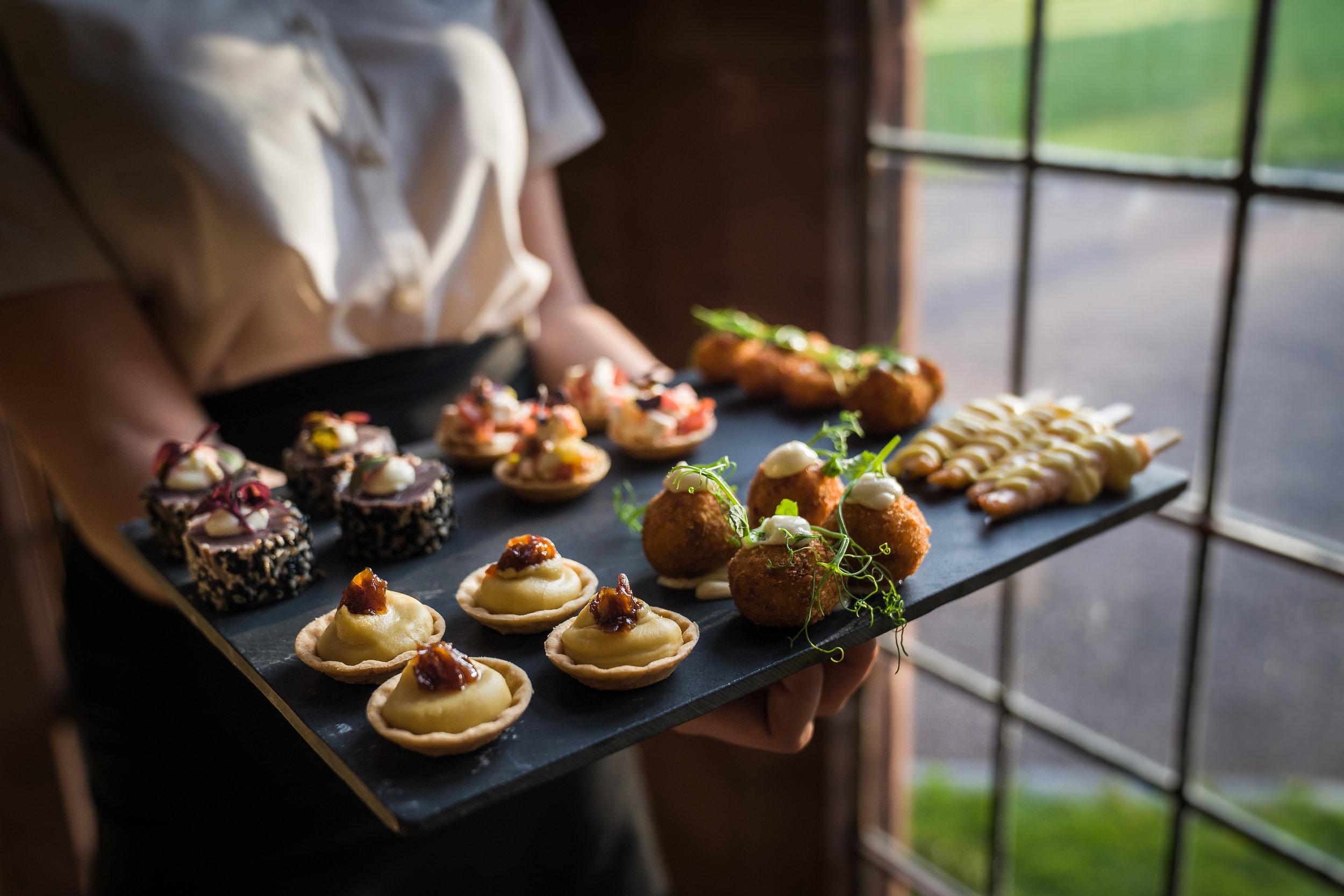 Wrenbury Food -6.jpg