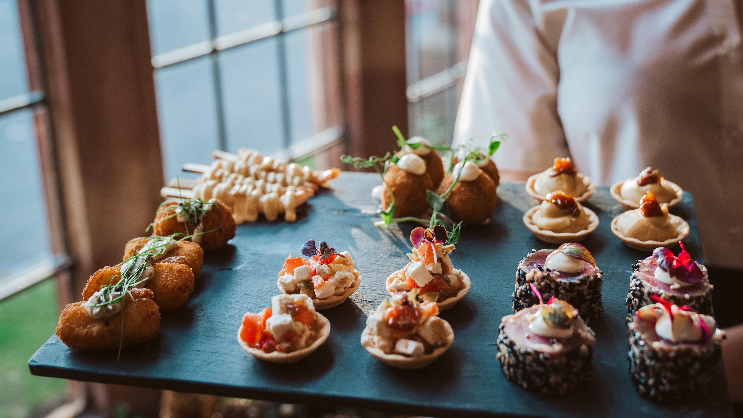 Wrenbury Food -7.jpg
