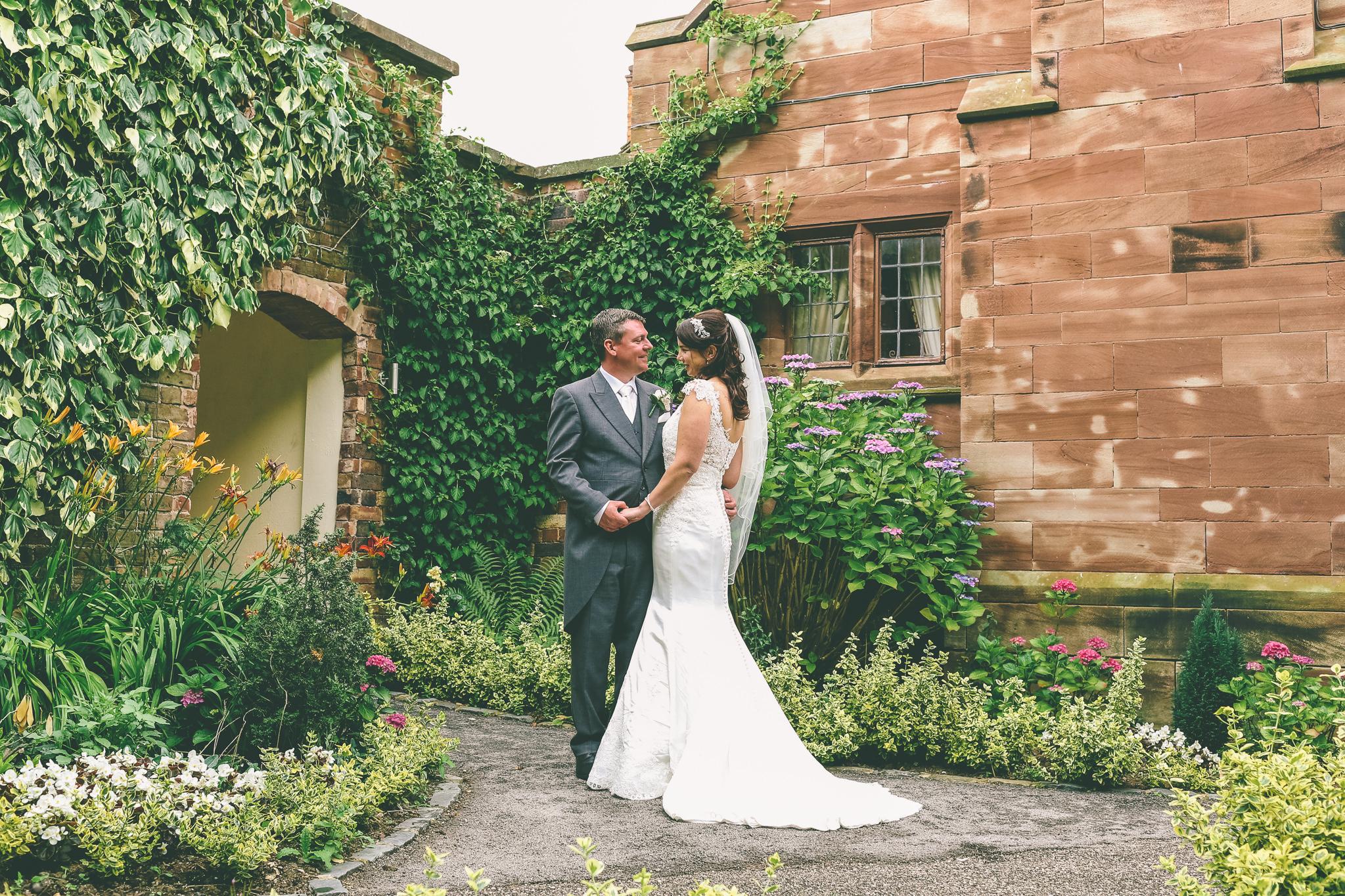 Manchester-Wedding-236.jpg