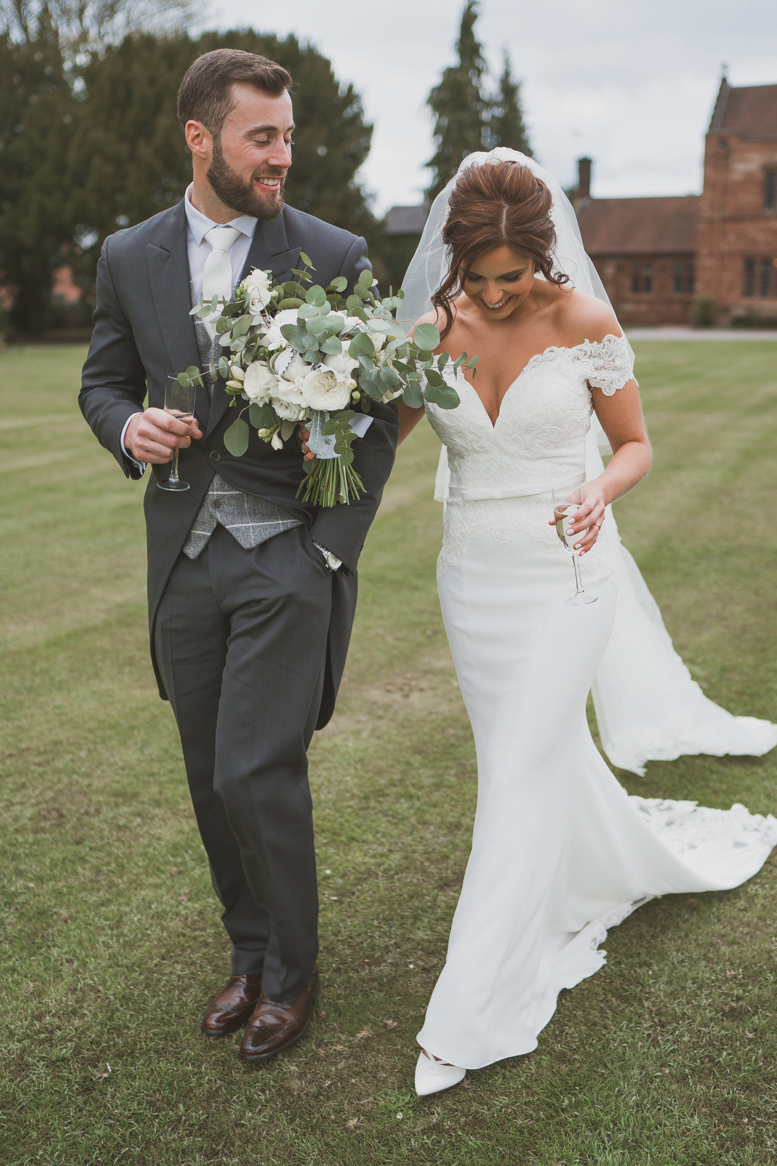 wedding venues in cheshire.jpg