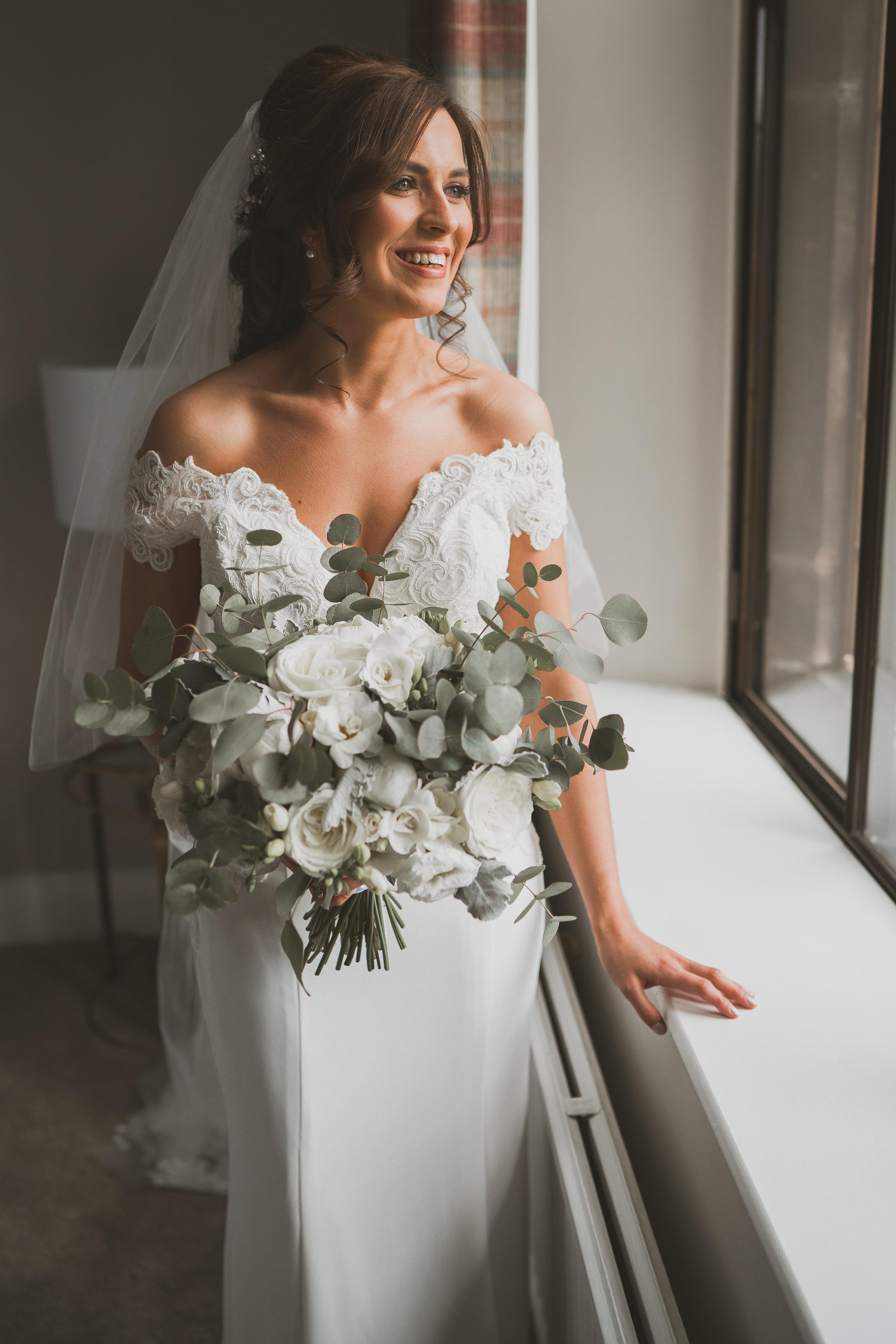 Spring wedding Wrenbury Hall.jpg