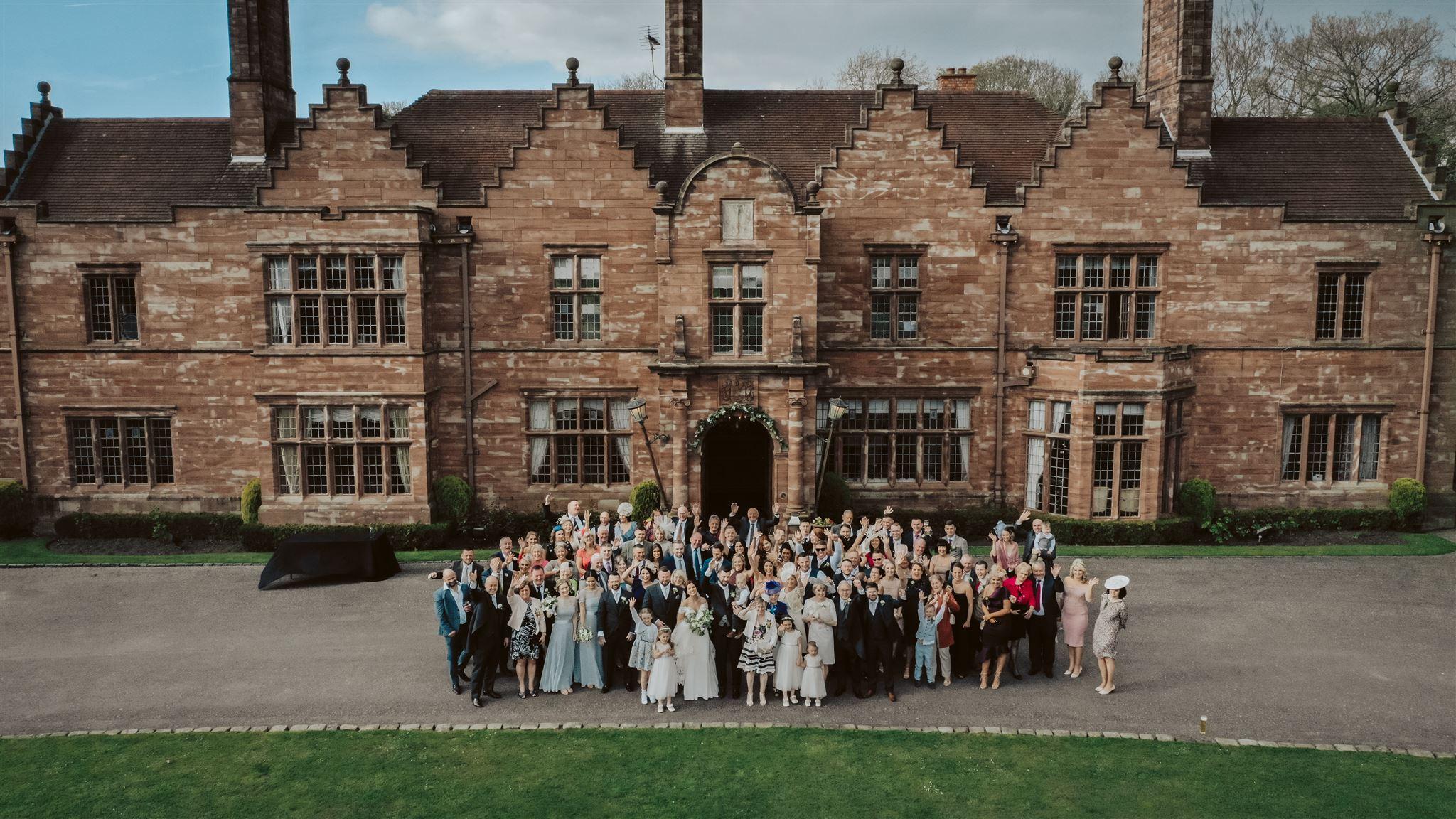group wedding shot.jpg