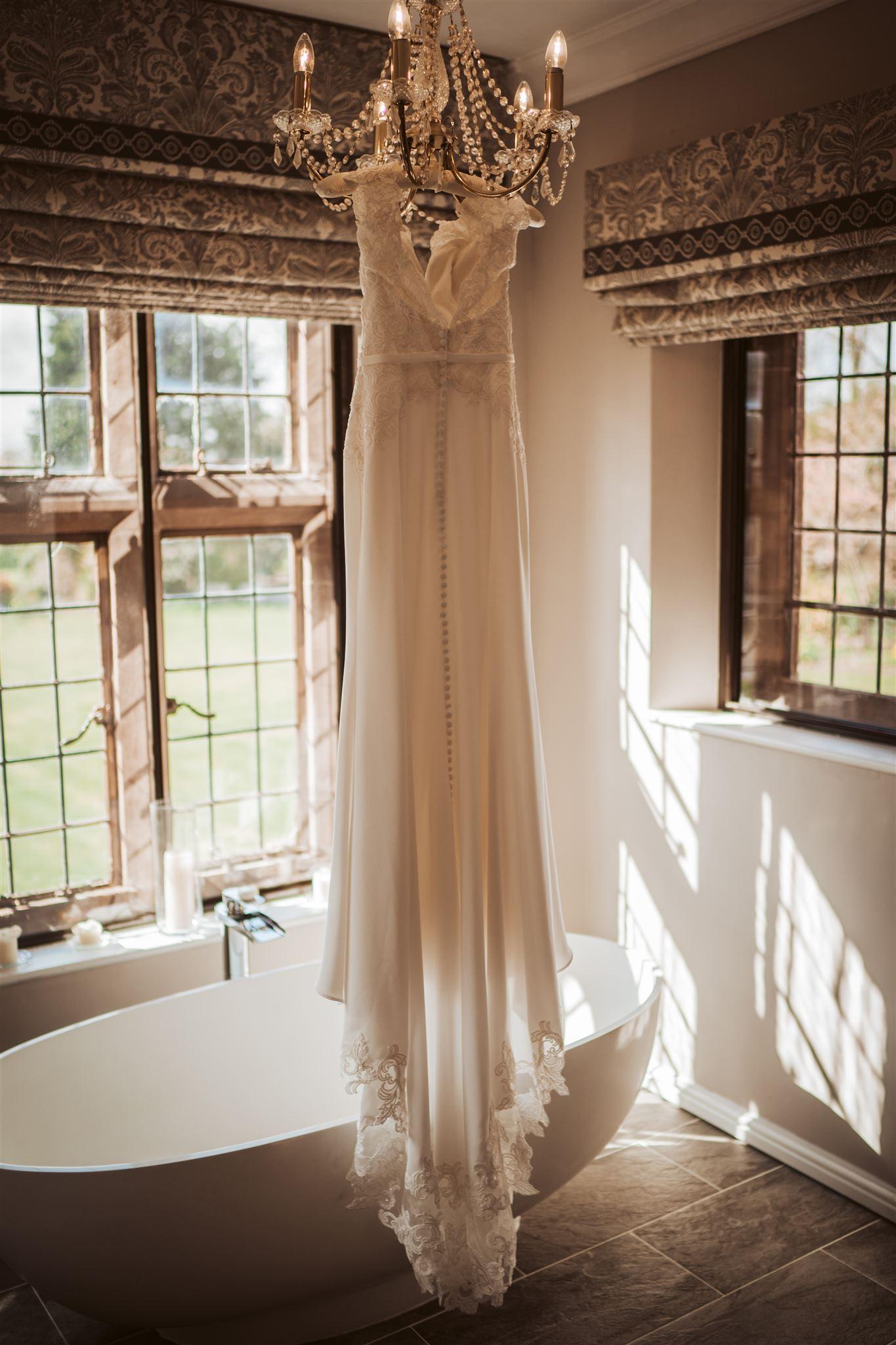 Wrenbury Hall wedding.jpg