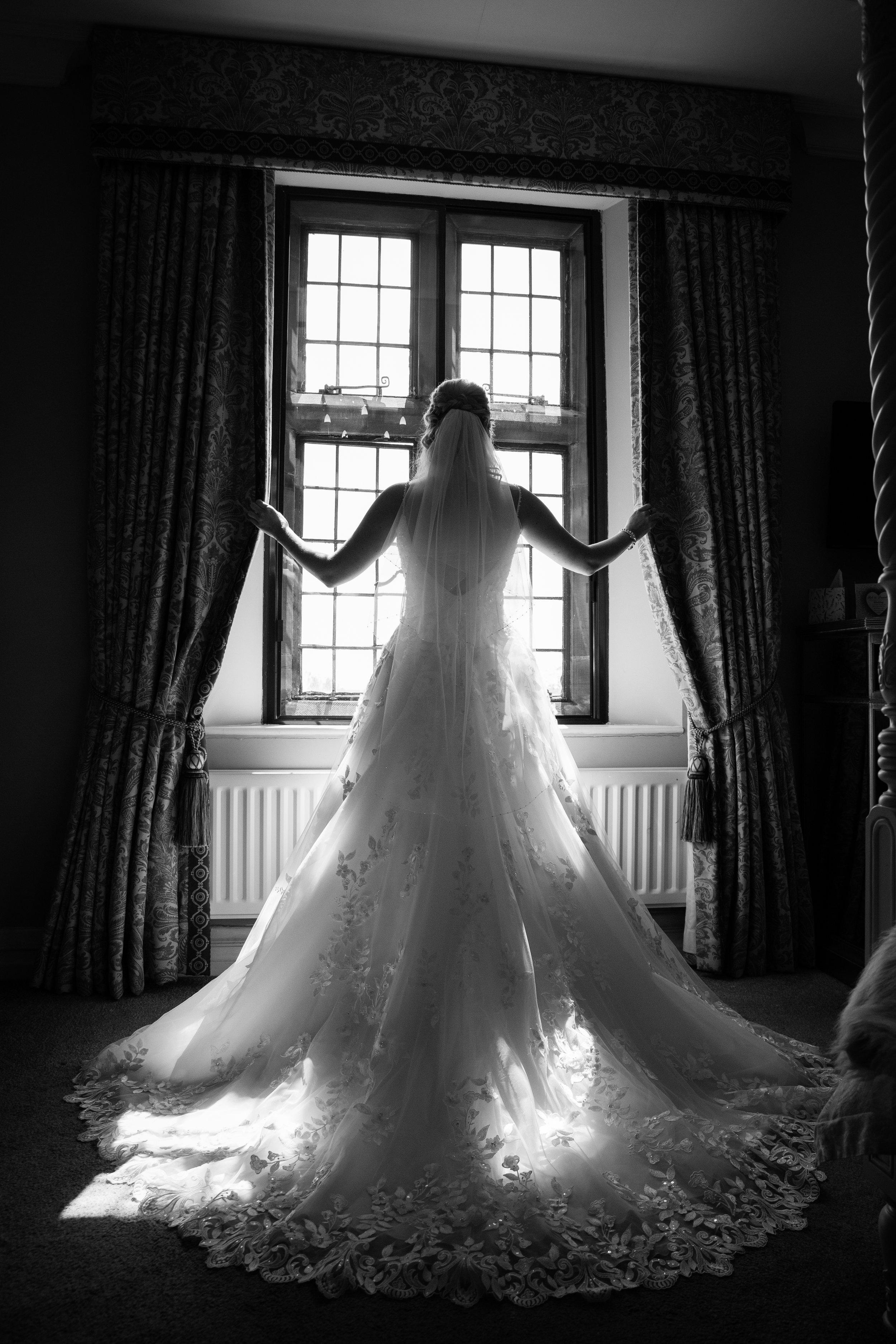 Bridal Dress Wrenbury Hall.jpg