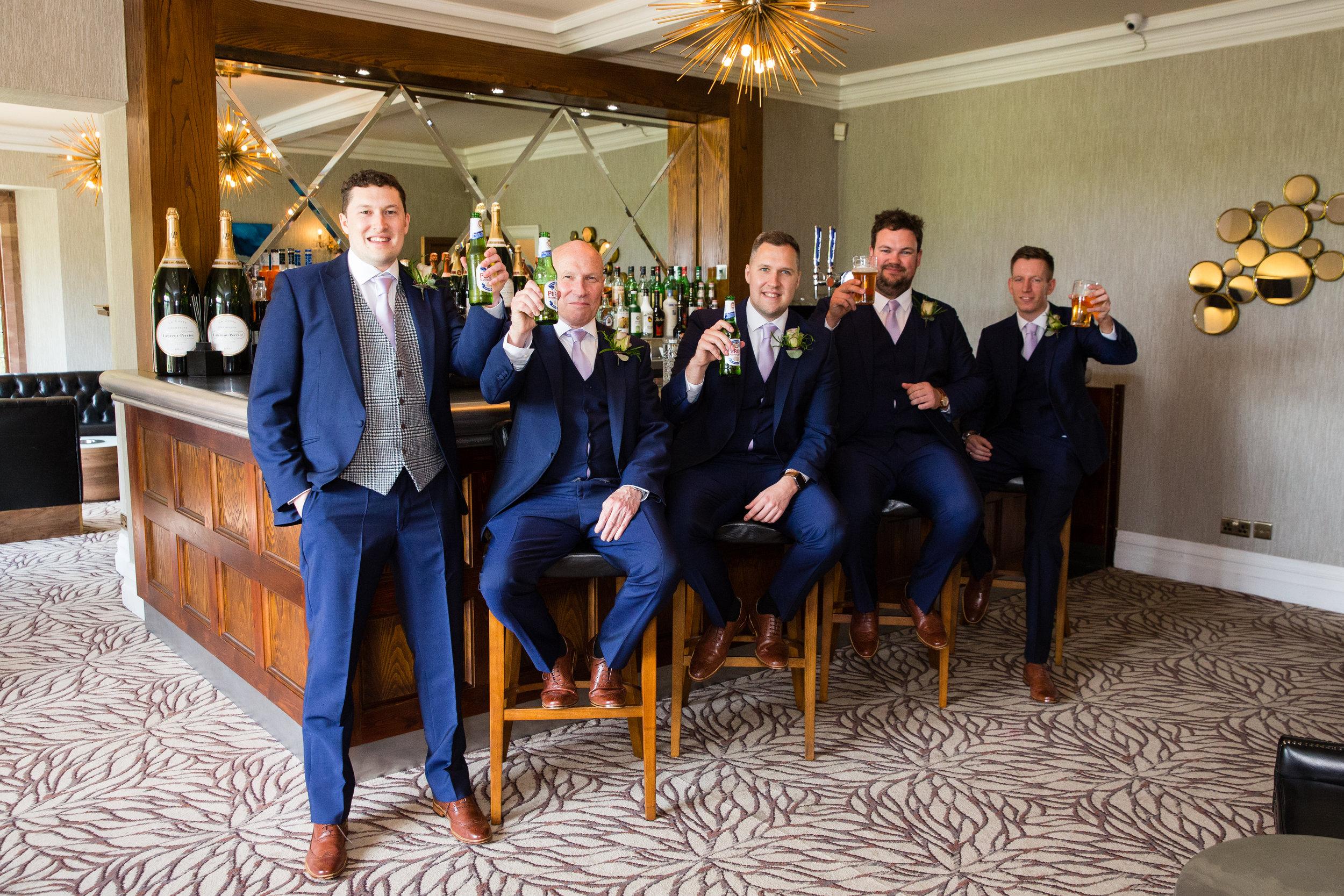 grooms party.jpg