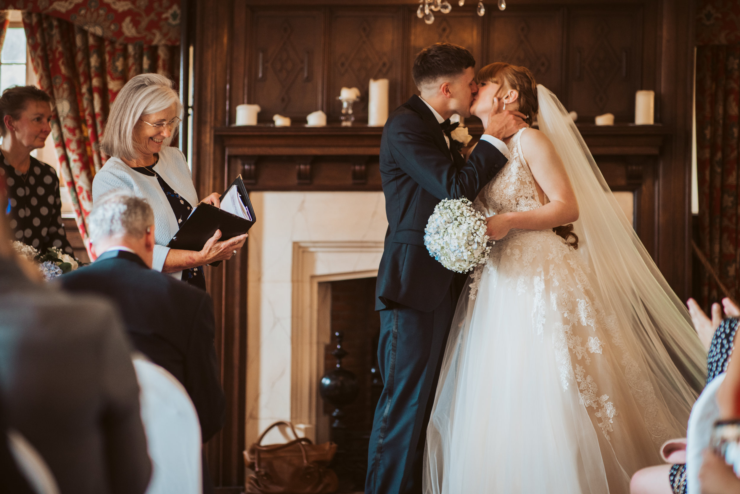wrenbury hall wedding.jpg