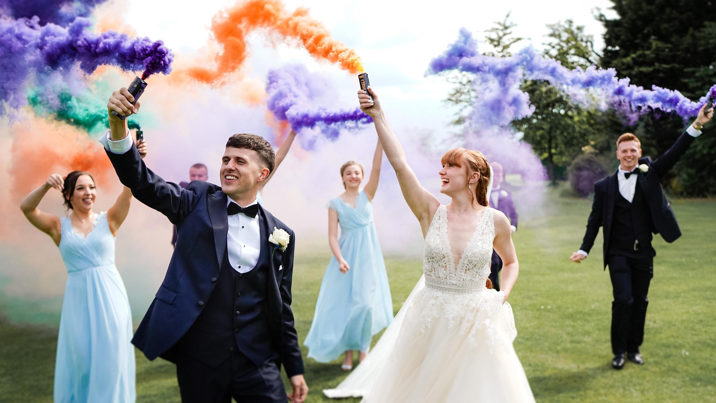 cheshire wedding.jpg