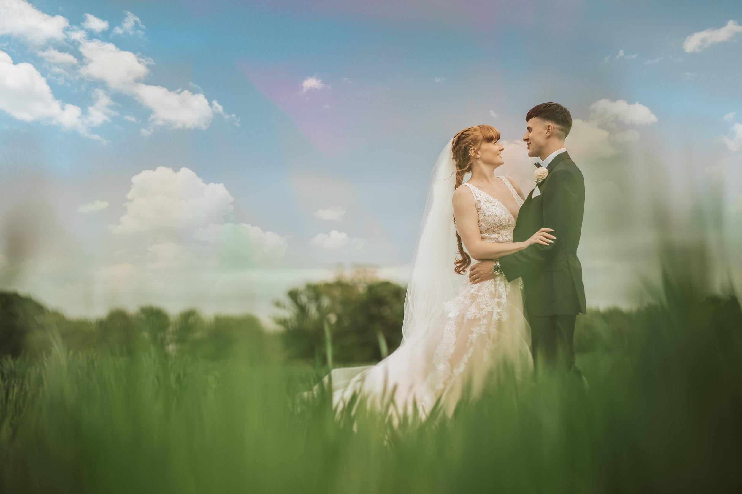 bride and groom cheshire wedding.jpg