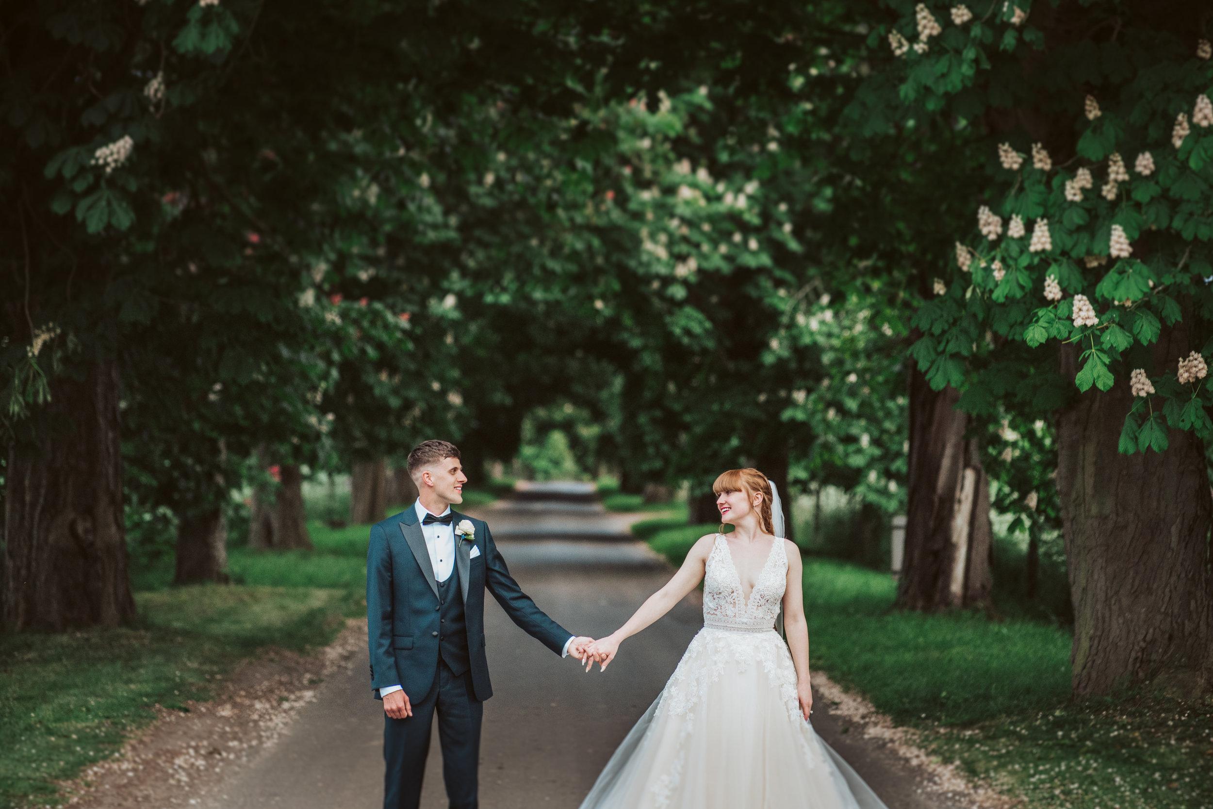 country wedding.jpg