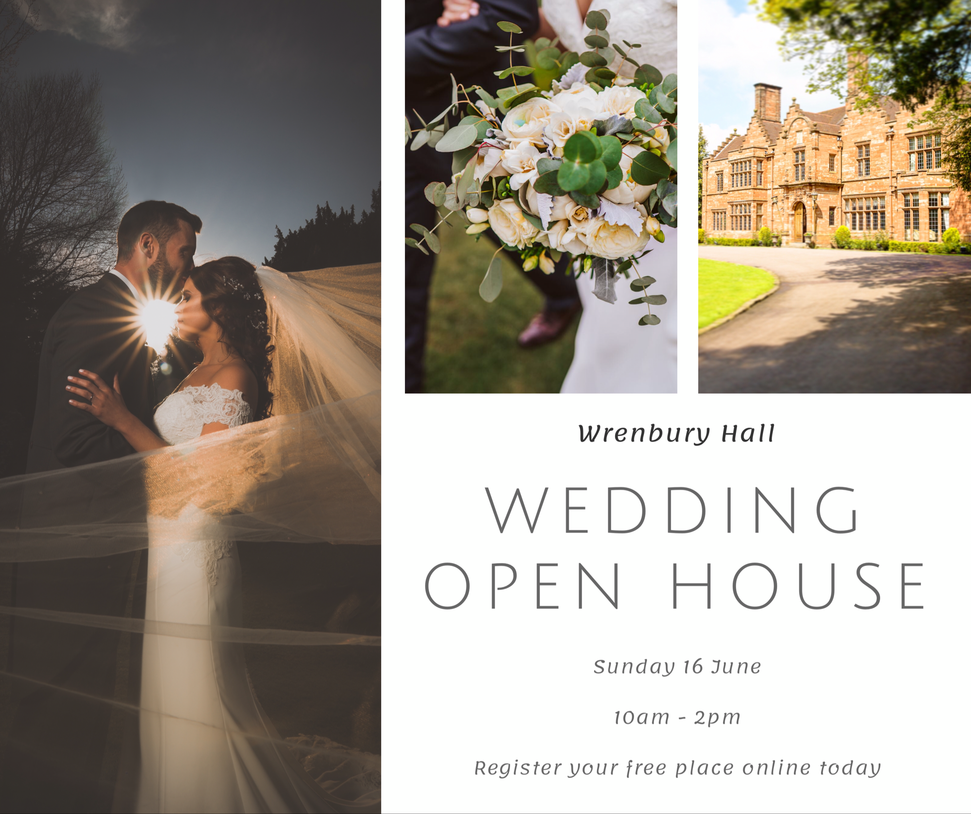 Wedding open House June.PNG