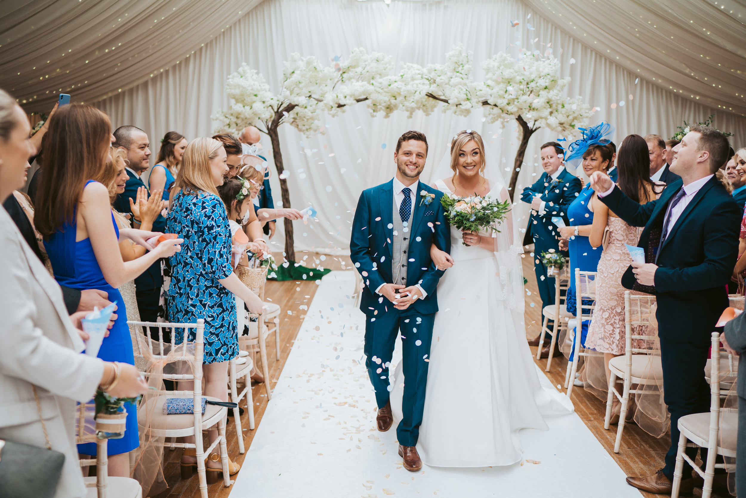 Jack & Emma  - Wrenbury Hall-97.jpg