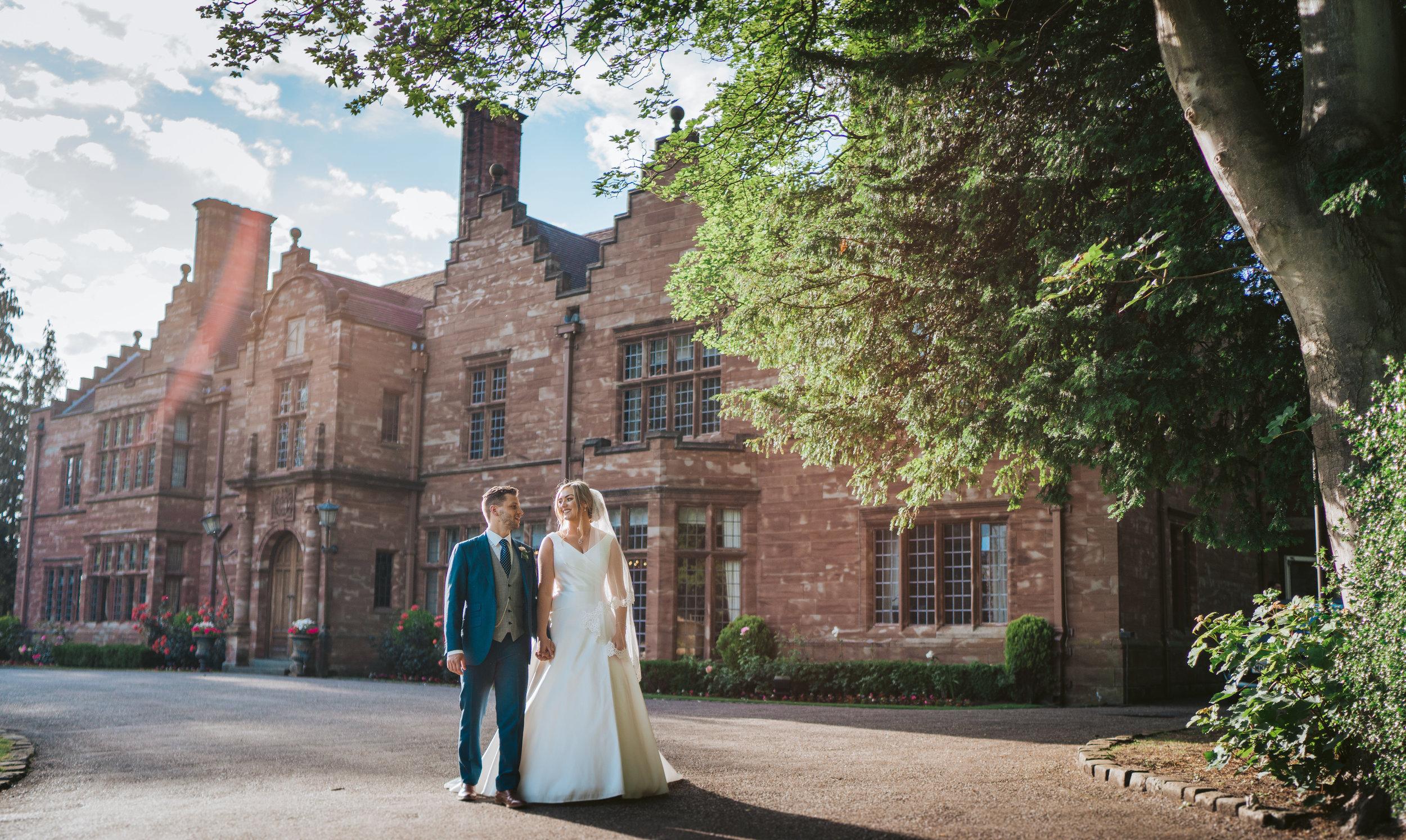 Jack & Emma  - Wrenbury Hall-195.jpg