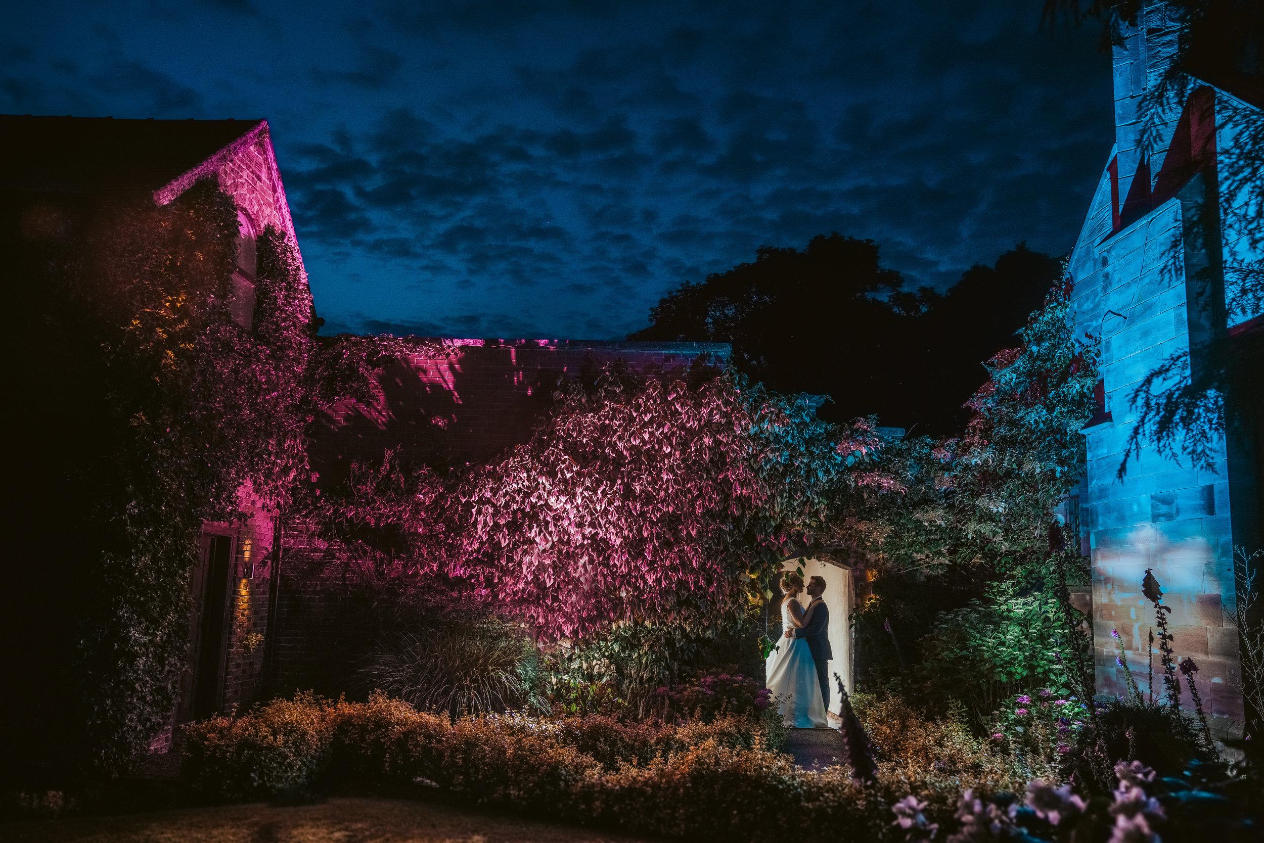 Jack & Emma  - Wrenbury Hall-220.jpg