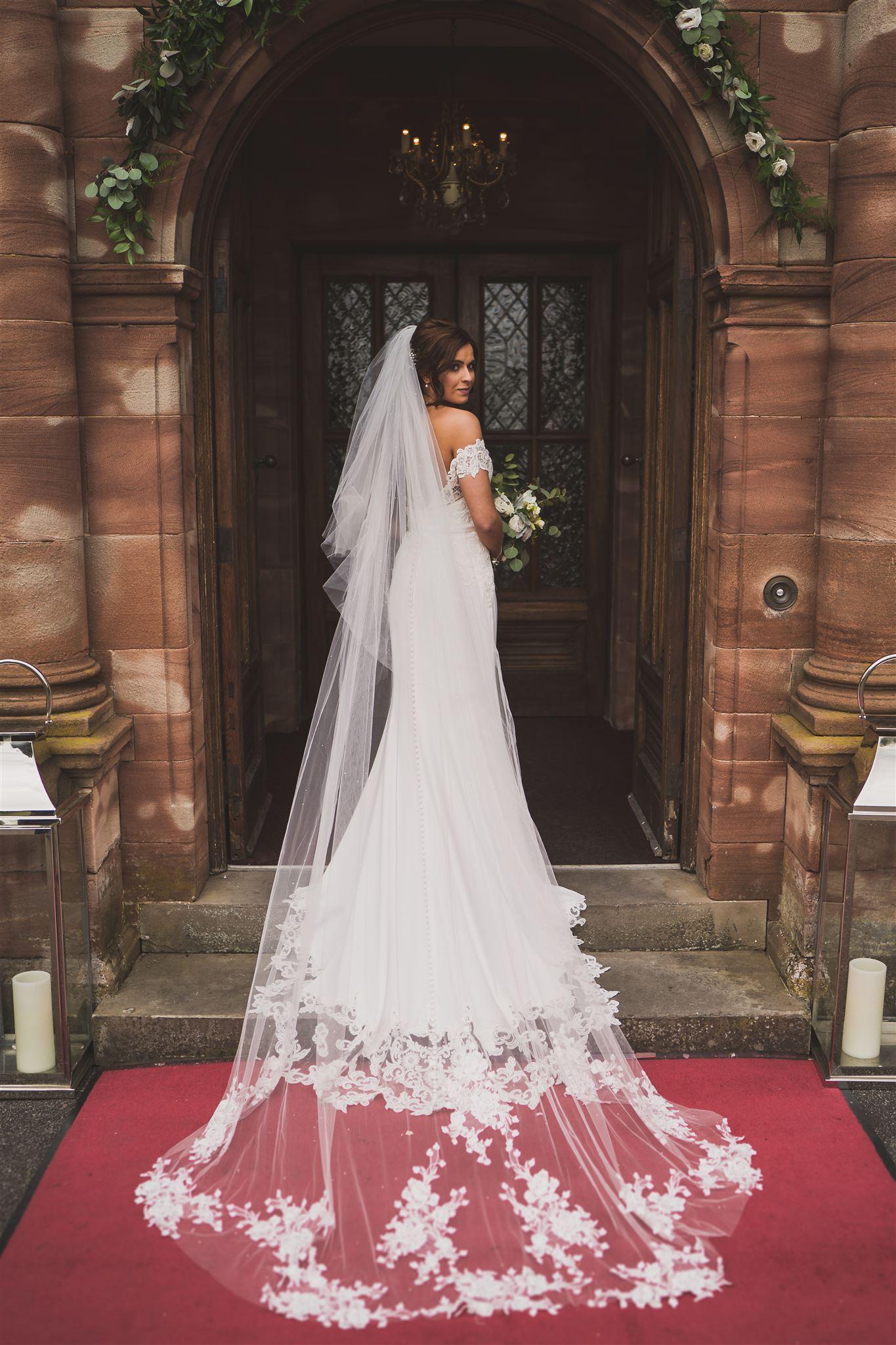 bridal shot.jpg