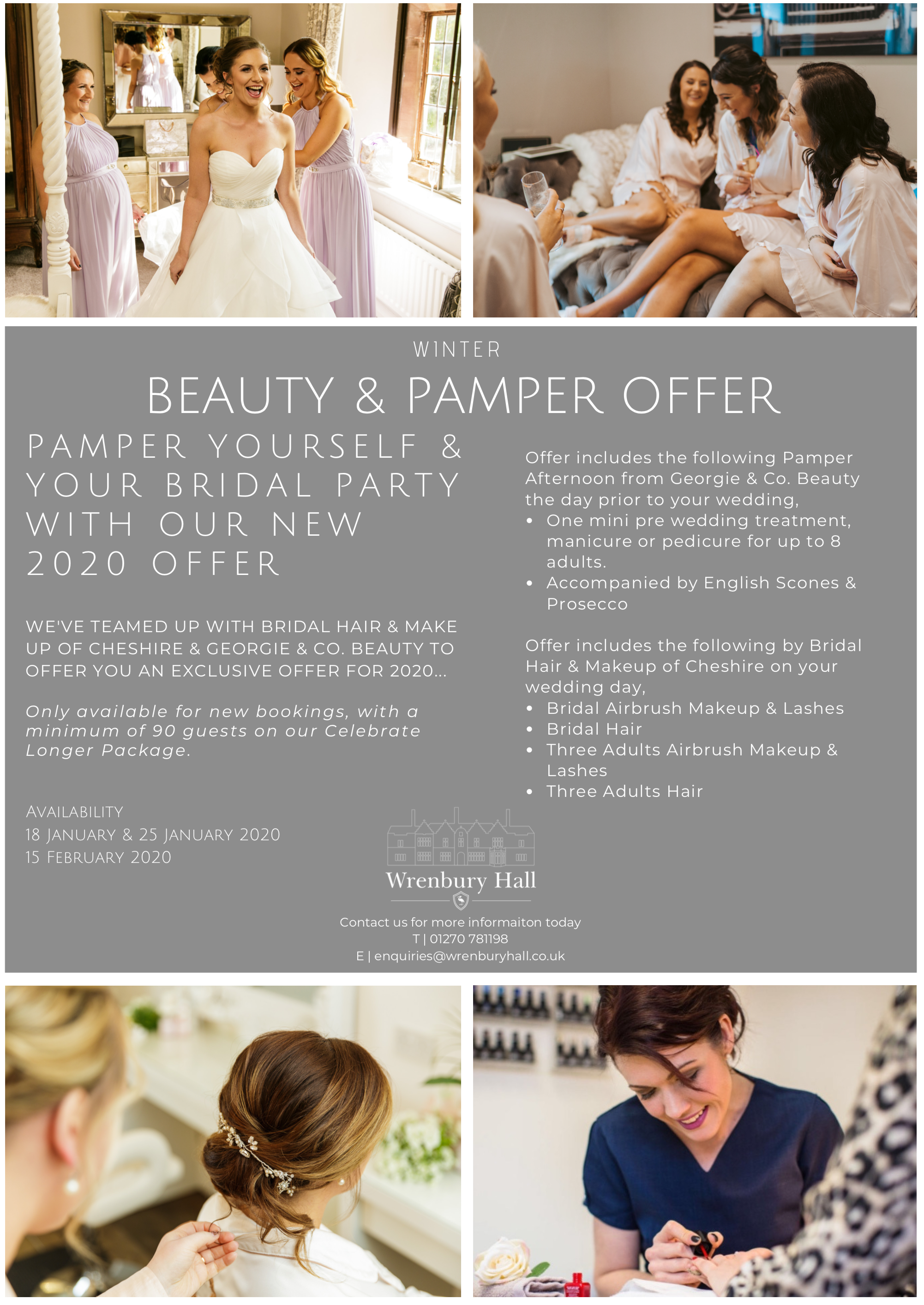 Beauty & Pamper Offer 2020.png