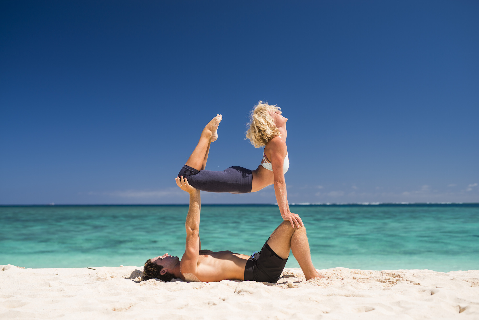 sasha_rory_yoga.jpg