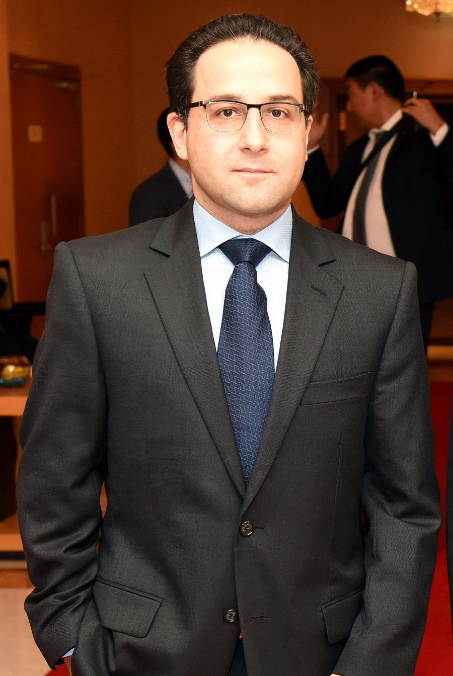 Khaled-Abou-Zahr-founder-of-the-Private-Equity-Forum.jpg