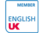 english-uk-member-logo2.png