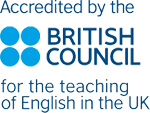 british-council-logo-original.png