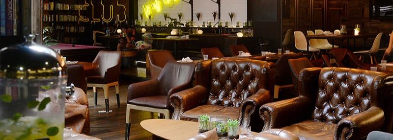 The-Stay-Club-Camden-Lounge.jpg