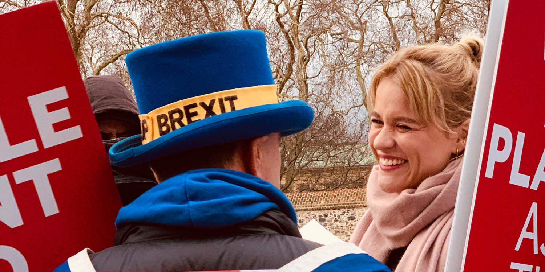 banner-brexit.jpg