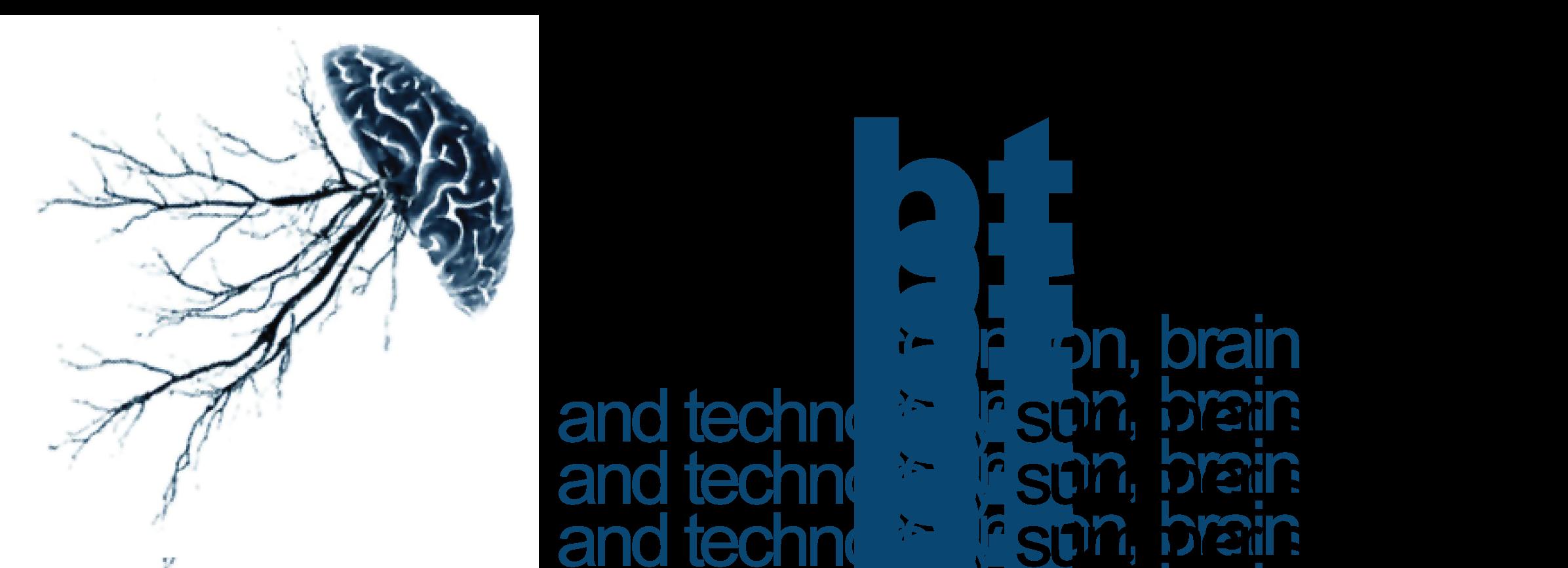 BCBT2018_logo.png