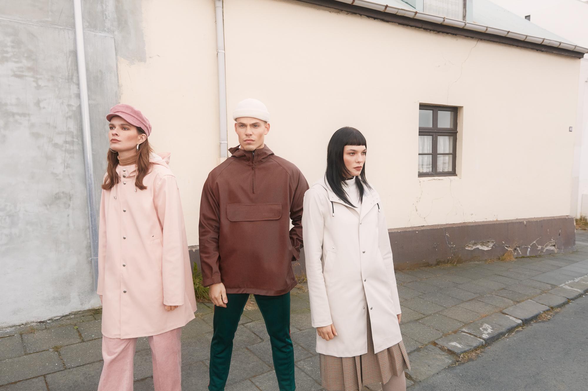 180930-Reykjavik-Raincoats-Campaign-02-288.jpg